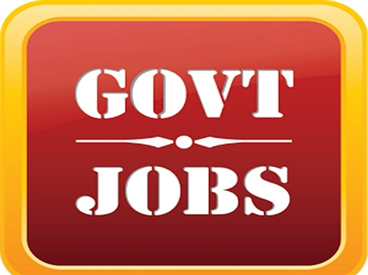 dsssb recruitment 2021 7236 tgt assistant teacher primary and other vacancies notification issued apply online at dsssb delhi gov in