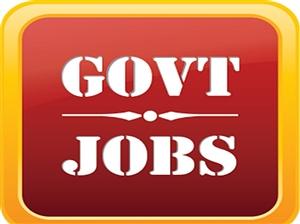 DSSSB Recruitment 2021: ਦਿੱਲੀ 'ਚ ਨਿਕਲੀਆਂ 7236 ਸਰਕਾਰੀ ਨੌਕਰੀਆਂ, ਸਿੱਖਿਆ ਵਿਭਾਗ, ਐਮਸੀਡੀ, ਮਹਿਲਾ ਅਤੇ ਬਾਲ ਵਿਕਾਸ ਵਿਭਾਗਾਂ 'ਚ ਭਰਤੀ