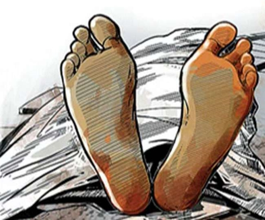 Husband brutally murders wife over illicit affair