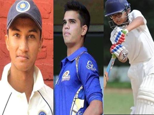 13062021/13_06_2021-12_06_2021-cricketers_8896418.jpg
