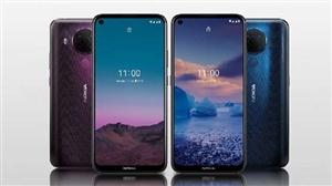 Nokia ਦਾ ਨਵਾਂ ਸਮਾਰਟਫੋਨ ਇਸ ਵੈੱਬਸਾਈਟ 'ਤੇ ਹੋਇਆ ਲਿਸਟ, Snapdragon 480 ਪ੍ਰੋਸੈਸਰ ਤੇ 4GB ਰੈਮ ਨਾਲ ਹੋ ਸਕਦੈ ਲਾਂਚ