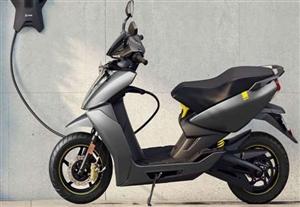 Electric Scooter Motorcycle ਦੇ ਘੱਟ ਹੋਣਗੇ ਰੇਟ, ਸਰਕਾਰ ਨੇ ਵਧਾਈ ਸਬਸਿਡੀ
