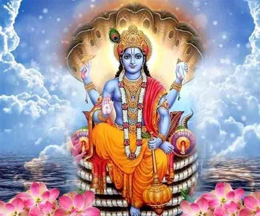 know the importance and worship method of nirjala ekadashi vrat jagran special