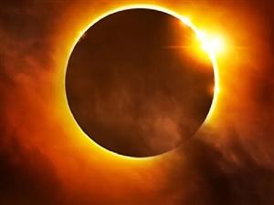 Chandra Grahan Surya Grahan 2021 : ਇਸ ਸਾਲ ਲੱਗਣਗੇ 4 ਗ੍ਰਹਿਣ, ਜਾਣੋ ਤੀਸਰਾ ਤੇ ਚੌਥਾ ਕਦੋਂ ਲੱਗੇਗਾ?