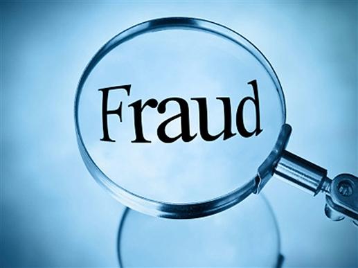 Accountant along with family members embezzles Rs 49 lakh |  ਪਰਿਵਾਰਕ ਮੈਂਬਰਾਂ ਨਾਲ ਮਿਲ ਕੇ ਅਕਾਊਂਟੈਂਟ ਨੇ ਕੀਤਾ  49 ਲੱਖ ਦਾ ਗਬਨ,
