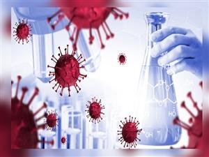Coronavirus in Punjab : 168 ਨੇ ਦਿੱਤੀ ਕੋਰੋਨਾ ਨੂੰ ਮਾਤ, 115 ਨਵੇਂ ਮਾਮਲੇ, ਸਰਗਰਮ ਮਰੀਜ਼ 1427