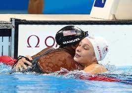 RIO ਤੋਂ Tokyo Olympics ਤਕ ਦਾ ਸਫ਼ਰ : ਜਦੋਂ ਓਲੰਪਿਕ ਮੈਡਲ ਹੋਏ ਟਾਈ, ਜਾਣੋ ਬੇਹੱਦ ਦਿਲਚਸਪ ਕਿੱਸਾ