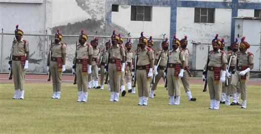 Punjab news