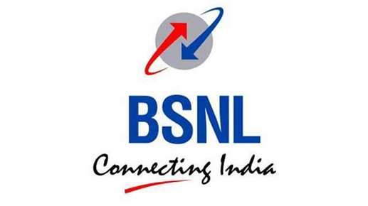 BSNLs Rs 399 recharge planned launch 1GB data per day