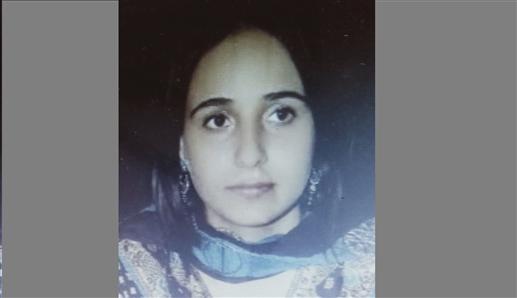 doctor manwinder kaur died due to cancer