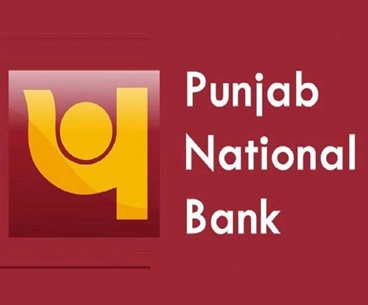 Wilful defaulters NPA  Punjab National Bank Winsome Diamond Jewellery  Gitanjali Gems  ABG Shipyard