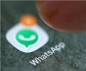 ਸਭ ਤੋਂ ਜ਼ਿਆਦਾ ਕੌਣ ਦੇਖਦਾ ਹੈ ਤੁਹਾਡੀ Whatsapp DP, ਇਸ ਖ਼ਾਸ ਟਰਿੱਕ ਦੀ ਮਦਦ ਨਾਲ ਕਰੋ ਪਤਾ
