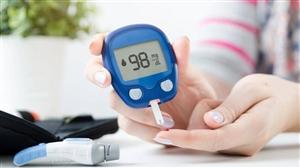 Diabetic Symptoms : ਡਾਇਬਟੀਜ਼ ਦੇ ਮਰੀਜ਼ਾਂ ਦੀ ਕਿਉਂ ਰੋਜ਼ਾਨਾ ਸਵੇਰੇ 3 ਵਜੇ ਟੁੱਟਦੀ ਹੈ ਨੀਂਦ ?