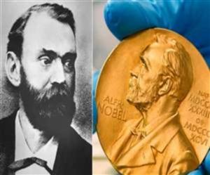 Nobel Prize : ਨੋਬਲ ਪੁਰਸਕਾਰਾਂ 'ਚ ਕਿਉਂ ਪਿੱਛੇ ਰਹੀ ਦੁਨੀਆ ਦੀ ਅੱਧੀ ਆਬਾਦੀ, ਕਿਹੜੇ ਦੇਸ਼ਾਂ ਦਾ ਵੱਜਿਆ ਡੰਕਾ, ਕਿੱਥੇ ਖੜ੍ਹਾ ਹੈ ਭਾਰਤ