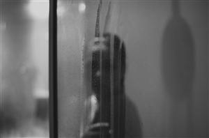 ਭੈਣ ਦੇ ਗੁਆਂਢੀ ਨੇ ਵਿਆਹ ਕਰਵਾਉਣ ਦਾ ਝਾਂਸਾ ਦੇ ਕੇ ਕੀਤਾ ਜਬਰ ਜਨਾਹ, ਦੋਸ਼ੀ ਨਾਮਜ਼ਦ