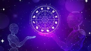 Today's Horoscope : ਇਸ ਰਾਸ਼ੀ ਵਾਲਿਆਂ ਨੂੰ ਵਪਾਰ 'ਚ ਕਾਮਯਾਬੀ ਮਿਲੇਗੀ, ਜਾਣੋ ਆਪਣਾ ਅੱਜ ਦਾ ਰਾਸ਼ੀਫਲ