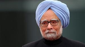 Manmohan Singh Health Update: ਸਾਬਕਾ ਪੀਐੱਮ ਮਨਮੋਹਨ ਸਿੰਘ ਦੀ ਤਬੀਅਤ ਵਿਗੜੀ, ਏਮਜ਼ 'ਚ ਭਰਤੀ