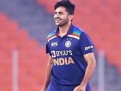 T20 World Cup 2021:  ਫਾਈਨਲ ਭਾਰਤੀ ਟੀਮ ਦਾ ਐਲਾਨ, ਇਸ ਖਿਡਾਰੀ ਦੀ ਹੋਈ ਐਂਟਰੀ