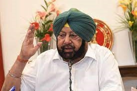 Punjab Chief Minister big announcement on the occasion of Ambedkar Jayanti 30 of all government schemes would be spent for the welfare of Scheduled Castes