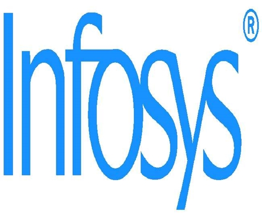 Infosys board has approved share buybacks of up to Rs 9200 crore