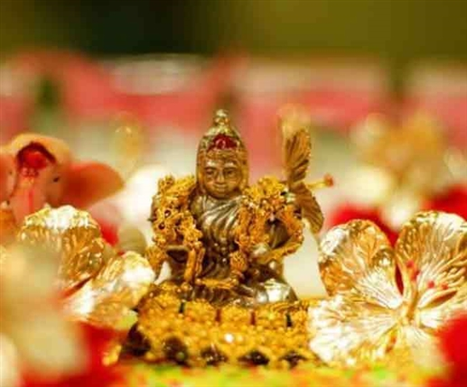 akshaya tritiya vastu tips do these five things for financial growth and good luck |  ਅਕਸ਼ੈ ਤ੍ਰਿਤੀਆ 'ਤੇ ਕਰੋ ਇਹ ਉਪਾਅ