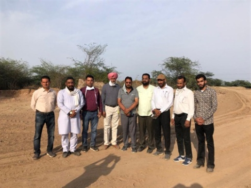 demand muslim community fullfilled patiala news punjabijagran