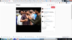 remo dsouza shares a hilarious video on instagram a man calls covid 19 injection remdesivir by his name