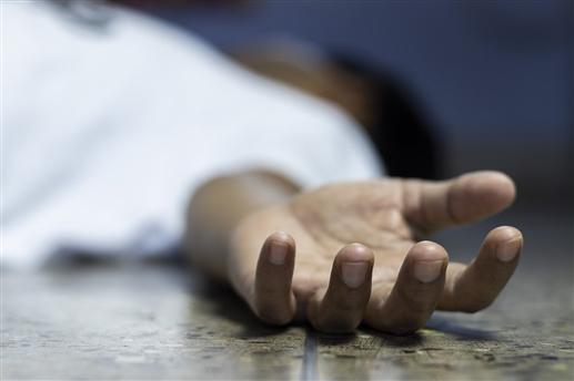 ਮਹਾਰਾਸ਼ਟਰ 'ਚ ਹੁਣ ਤਕ ਬਲੈਕ ਫੰਗਸ ਨਾਲ 52 ਮਰੀਜ਼ਾਂ ਦੀ ਮੌਤ