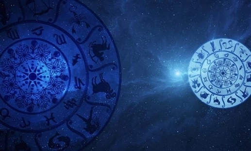 Today Horoscope Those with this zodiac sign will complete the work done with intelligence know your today horoscope