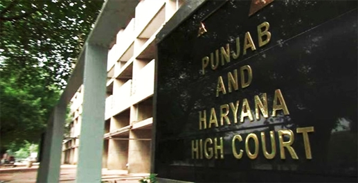 Accused in rape case It is not right to continue trial after agreement between victim says High Court
