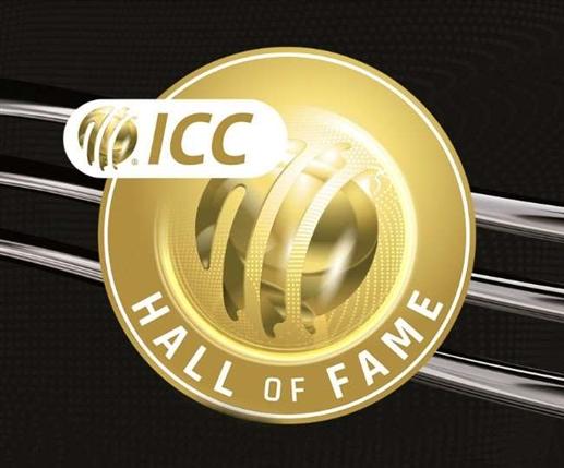 ICC Hall of Frame 'ਚ ਸ਼ਾਮਲ ਹੋਏ ਵੀਨੂ ਮਾਂਕੜ ਸਮੇਤ ਇਹ 10 ਸ਼ਾਨਦਾਰ ਖਿਡਾਰੀ