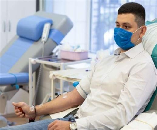 world blood donar day important facts about blood donation | ਬਲੱਡ ਡੋਨੇਸ਼ਨ ਨਾਲ ਜੁੜੀਆਂ ਕੁਝ ਅਜਿਹੀਆਂ ਗੱਲਾਂ,ਜੋ ਤੁਹਾਡੇ ਲਈ ਜਾਨਣਾ ਹੈ ਜ਼ਰੂਰੀ