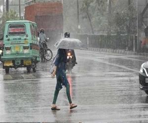 Weather Updates:15 ਜੂਨ ਲਈ ਦਿੱਲੀ ਐਨਸੀਆਰ, ਪੰਜਾਬ, ਹਰਿਆਣਾ 'ਚ ਆਰੇਂਜ ਅਲਰਟ, ਤੇਜ਼ੀ ਨਾਲ ਵੱਧ ਰਿਹੈ ਮੌਨਸੂਨ
