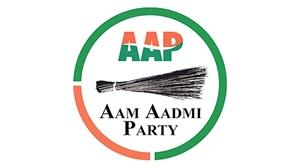 Punjab Assembly Election 2022 : ਕਬੱਡੀ ਦੇ ਕੌਮੀ ਖਿਡਾਰੀ ਗੁਰਲਾਲ ਸਿੰਘ ਅੱਜ ਫੜਨਗੇ 'ਝਾੜੂ'