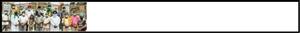 ਮੁਕਤਸਰ ਵਿਕਾਸ ਮਿਸ਼ਨ ਨੇ ਕੋਰੋਨਾ ਕਾਰਨ ਜਾਨਾਂ ਗਵਾਉਣ ਵਾਲੇ ਲੋਕਾਂ ਨੂੰ ਦਿੱਤੀ ਸ਼ਰਧਾਂਜਲੀ