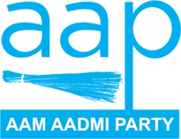 Retired DCPs will join AAP today
