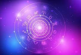Today's Horoscope : ਇਸ ਰਾਸ਼ੀ ਵਾਲਿਆਂ ਨੂੰ ਸਿਹਤ ਪ੍ਰਤੀ ਸੁਚੇਤ ਰਹਿਣ ਦੀ ਲੋੜ, ਜਾਣੋ ਆਪਣਾ ਅੱਜ ਦਾ ਰਾਸ਼ੀਫਲ਼