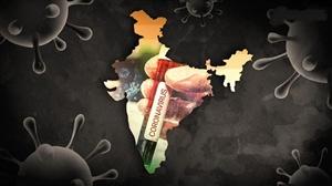 Coronavirus in India : 74 ਦਿਨ ਬਾਅਦ ਮਿਲੇ ਇਨਫੈਕਸ਼ਨ ਦੇ 70 ਹਜ਼ਾਰ ਨਵੇਂ ਮਾਮਲੇ