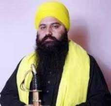 Big announcement of Sikh organizations on non appearance of Parkash Singh Badal investigation team find out what Daduwal said