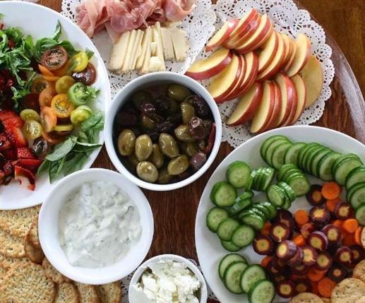 Is Vegetarian Vegan and Pastoral Diet Effective in Preventing Corona