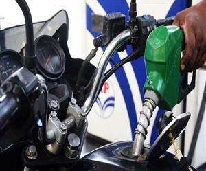 Petrol Price Today: ਪੈਟਰੋਲ-ਡੀਜ਼ਲ ਨੇ ਦੂਜੇ ਦਿਨ ਦਿੱਤੀ ਰਾਹਤ, ਜਾਣੋ ਅੱਜ 1 ਲੀਟਰ ਦਾ ਭਾਅ