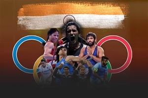 Tokyo Olympics 2021 : Tokyo Olympics 'ਚ ਜਾਣ ਵਾਲੇ ਕਿਹੜੇ ਭਾਰਤੀ ਖਿਡਾਰੀਆਂ ਨੇ ਕੀਤਾ ਕੁਆਲੀਫਾਈ, ਇਥੇ ਦੇਖੋ ਪੂਰੀ ਲਿਸਟ