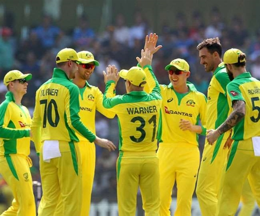 Announcement of Australian team for England tour place given to these players
