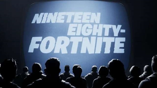 apple and google removed the popular and epic game fortnite from their app store know the reason 2
