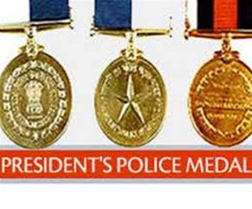 Independence Day 2020 Ministry of Home Affairs declares gallantry medals police medals to 215 policemen See full list