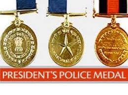 These Police Officers and Staff of Punjab will be awarded President Police Medal and Chief Minister Rakshak Padak on the occasion of Independence Day see full list