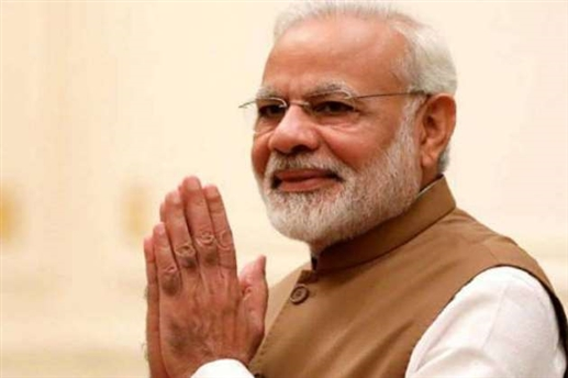 one health one card pm narendra modi likely to make announcement on 15 august