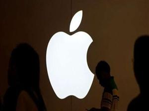 Apple iphone 13 launch: 14 ਸਤੰਬਰ ਨੂੰ ਹੋਵੇਗਾ Apple iphone 13 ਲਾਂਚ ਈਵੈਂਟ, ਇੱਥੇ ਵੇਖ ਸਕੋਗੇ ਲਾਈਵ