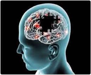 Covid-19 :ਕੋਰੋਨਾ ਕਾਰਨ ਲੰਬੇ ਸਮੇਂ ਤਕ ਬਿਮਾਰ ਰਹਿਣ ਵਾਲਿਆਂ 'ਚ Dementia ਦਾ ਖ਼ਤਰਾ, ਨਵੇਂ ਅਧਿਐਨ 'ਚ ਖ਼ੁਲਾਸਾ
