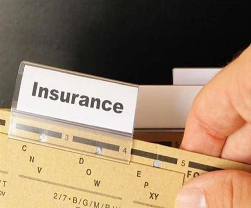 covid specific health policies IRDAI allows insurers to renew it   IRDAI ਨੇ Covid ਪਾਲਿਸੀ ਜਾਰੀ ਰੱਖਣ ਦੀ ਤਰੀਕ ਵਧਾਈ, ਬੀਮਾ ਕੰਪਨੀਆਂ ਕਰ ਸਕਣਗੀਆਂ ਰੀਨਿਊ
